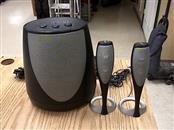 HARMAN KARDON Speakers/Subwoofer HK695-01